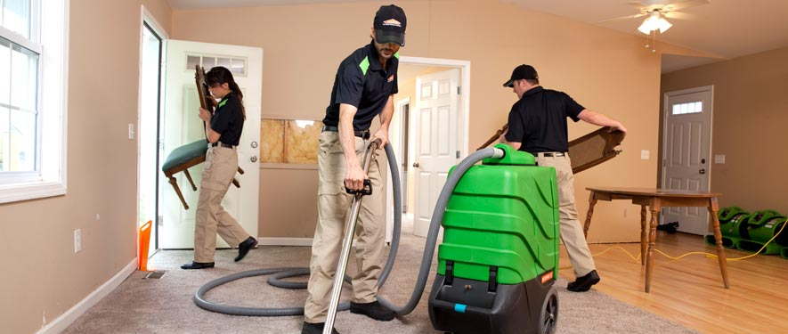 Woodcrest, CA cleaning services
